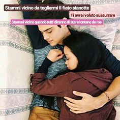 Foto Instagram, Instagram Story, Bff Quotes, Love Quotes, Lara Jean, My Boyfriend, Pucci, My Love, Iphone