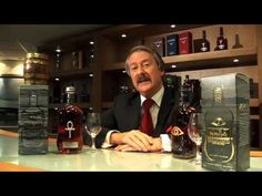 Training video commissioned by Whyte and Mackay designed to teach Duty Free staff the finer points of selling whisky! Like A Sir, Whiskey Drinks, Scotch Whisky, Youtube, Cigars, Bourbon, Wines, Bespoke, Random Stuff