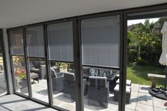 Duration Windows UK, We have a number of online estimators on our website that allow our customers to quickly an easily get instant online prices. Kitchen Door Blinds, Kitchen Patio Doors, Patio Door Blinds, Open Plan Kitchen Dining Living, Curtains For Bifold Doors, Blinds For French Doors, Curtains With Blinds, Windows And Doors, Sliding Door Blinds