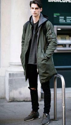 fashionformen #men'sstyle #men'sfashion #men'swear #modehomme #hair #haircut #inspiration #style #men #mode #suits #swag
