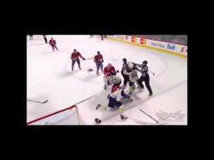 Carey Price to the rescue ! Of Montreal, Hockey, Vines, Arbors, Grape Vines, Field Hockey, Vitis Vinifera