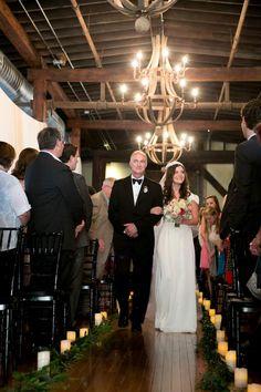 classic nashville wedding nashville cannery one, #gettingmarriednashville, @Sarah Goude