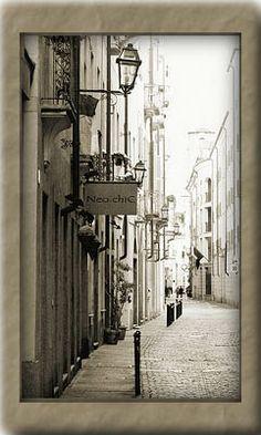 Neo.chiC Torino