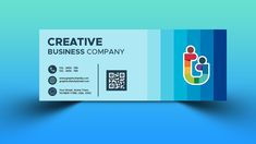 Free Social Media Cover for Creative Business Company Facebook Cover Photo Template, Free Facebook, Business Company, Cover Photos, Creative Business, The Help, Logo Design, Social Media, Templates
