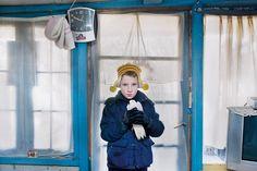I vincitori del concorso fotografico del National Geographic - Il Post