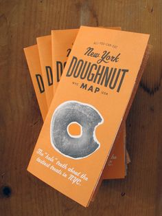 Our very first publication, the New York Doughnut Map, has just come back from the printer! Includes a brief history of doughnuts, and features 35 favorite New York doughnut shops. Grab one before you head out on a Doughnut Mission. Guide New York, Illustrations, All You Can, Print Magazine, Grafik Design, Graphic Design Illustration, Graphic Design Inspiration, Creative Inspiration, Typography Design