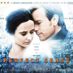 A hit at Sundance '11 and winner of the Ediburgh Film Festival's prize for Best…