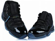 852bf001f65e Retro Air Jordan XI(11) Women Gamma Blue-0132 Michael Jordan Shoes
