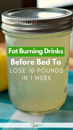 Weight Loss Meals, Weight Loss Drinks, Weight Loss Smoothies, Fast Weight Loss, How To Lose Weight Fast, Stomach Weight Loss, Fat Fast, Stomach Fat Burning Foods, Diet Drinks