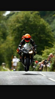 The fastest Doctor on the planet. R.I.P. Dr John Hinds. Skerries 100 2015