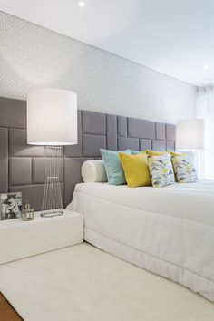 Cheap Home Decorating Sites 3d Interior Design, Boutique Interior Design, Homemade Xmas Decorations, Interior Window Shutters, Bedroom Inspo, Luxurious Bedrooms, Master Bedroom, Room Decor, Couch