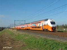treinen - Google zoeken Family Roots, Speed Training, Train Rides, Rotterdam, Locomotive, Tanzania, Locs, Netherlands, Holland