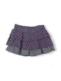 Tommy Hilfiger Girl`S Geo Foulard Skirt Tommy Hilfiger Kids, Geo, Cheer Skirts, Kids Outfits, Clothes, Fashion, Headscarves, Outfits, Moda