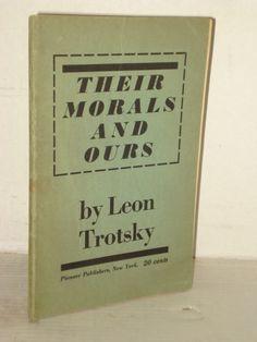 marxism essays