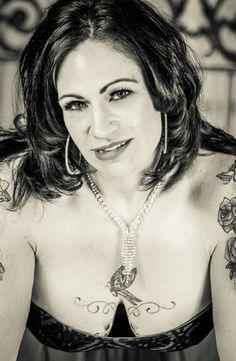 Image of Beauty. Tattoo Models, Chain, Tattoos, Image, Beauty, Jewelry, Fashion, Moda, Tatuajes
