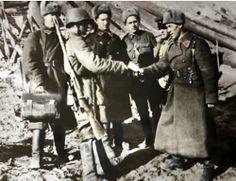 Vassili Zaitsev sniper 1942 Stalingrad, pin by Paolo Marzioli