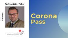 Corona Pass Erleichterungen Videos, Corona