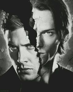 Visit my store to own this awesome product and many products like this about Supernatural, Dean, Sam Winchester, Castiel and more TV Shows Sam Winchester, Winchester Brothers, Supernatural Dean, Supernatural Wallpaper, Supernatural Poster, Supernatural Drawings, Jared Padalecki, Jensen Ackles, Sam Dean