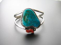 Native american mexican jewellery - Made it from Kokopelli Guadarrama :-) Mexican Jewelry, Turquoise Bracelet, Native American, Gemstone Rings, Jewelry Making, Gemstones, Jewellery, Bracelets, How To Make