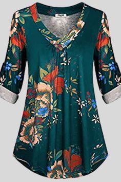 Eduavar Women Summer Dresses Womens Boho Floral Printed Sleeveless Beach Sundress Casual V Neck Spaghetti Strap Dress