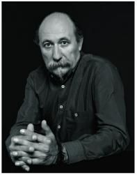https://literaturame.net/autor/manuel-martinez-forega Manuel Martinez Fórega