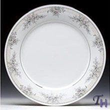 Noritake Sweet Leilani Dinner Plate by Noritake CO., INC.. $27.00. Elegant Dining. Sweet Leilani Dinner Plate. Dishwasher Safe. White Porcelain. World Famous Noritake Quality, Value and Design.. Since 1904, Noritake has been bringing beauty and quality to dinner tables around the world. Superior artistry and craftsmanship, attention to detail and uncompromising commitment to quality have made Noritake an international trademark during this past century. Noritake Dinner...