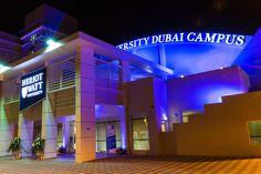 [Heriot-Watt University DUBAI Campus CHEMICAL PHYSICS RECIPIENTS DUBAI\\dw//]\\dw//