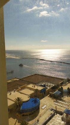 36 Best Beau Rivage Hotel And Casino Biloxi Mississippi Images