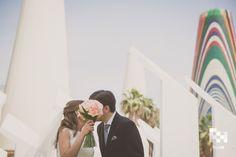 Ramos de novia | FILHIN