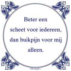 Quotes Funny Sarcastic Lol Humor Ideas For 2019 Funny Picture Quotes, Funny Quotes, Words Quotes, Wise Words, Qoutes, Sayings, Dutch Quotes, One Liner, Sarcastic Humor