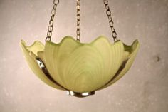 Just In   Product Categories   Furnish Green