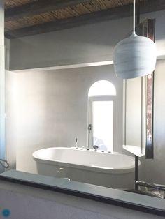 Penthouse Suite, Executive Suites, Hotel S, Rhodes, Greece, Sink, Relax, Website, Mirror