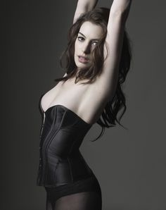 3170a7b9b Anne Hathaway s Stunning Lips And Hips Wallpapers. Anne Hathaway in sexy  bikini photo shoot. Anne Hathaway in lingerie photo shoot.