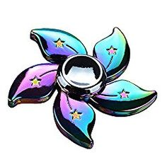 Every year a new trend hits the market that mesmerizes Everyone. It's usually even something that you won't expect or realise you have a need for. This year it's the fidget spinne…