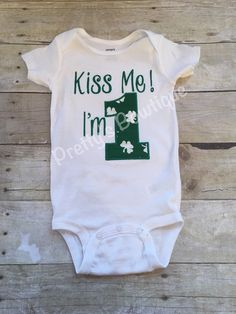 1st Birthday Boy Gifts Boys First Party Ideas Shirts Twins
