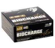 AdvoCare® - Biocharge