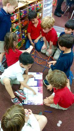 Lego Mania I - Hammond PLUS Programs #lego #engineering #enrichment #STEM