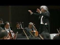 Pavane for a dead Princess - Ravel / Seiji Ozawa Saito Kinen Orchestra - http://youtu.be/R2S31uVzNPo via @YouTube
