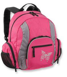 bc95ca79fea38 Critter Backpack  School Backpacks