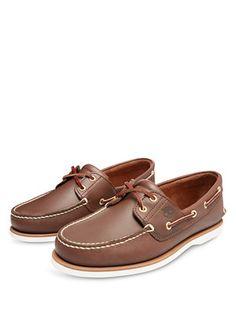 Hampers 9 Immagini Di ShoesBasketBaskets E Invitanti 0wnmN8v
