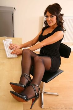 Hotttttt xxx porn search busty pantyhose I'm tellin, that's