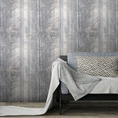 Shop - Woodland Dream | Annandale Wallpapers
