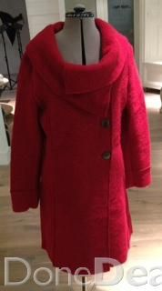 Ladies coats for sale For Sale in Dublin : - DoneDeal. Ladies Coats, Coats For Women, Clothes For Sale, Clothes For Women, Coat Sale, Dublin, What To Wear, Turtle Neck, Lady