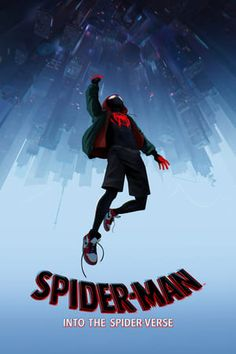 Nicolas Cage On Voicing 'Peter Parker' In The Animated Film 'Spider-Man: Into The Spider-Verse' 2018 Movies, New Movies, Movies To Watch, Good Movies, Movies Online, Film Online, Cinema Online, Movies Free, Popular Movies