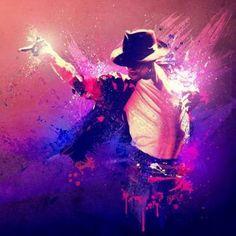 Michael Jackson on Pinterest   Michael Jackson, Stars and Fans