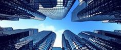 This might be the 'number one' risk to Canadian commercial real estate in 2017