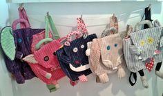 Deglingos Bagpack  for children!