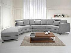 salon-gris-canape-gris-tapis-beige-salon-chic-murs-beiges-tapis-moderne-de-salon