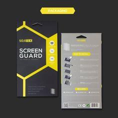 SOJITEK-PEBBLE-STEEL-Pebble-2-401BLR-401SLR-Premium-Ultra-Crystal-High-Definition-HD-Clear-Screen-Protector-7-Pack-Lifetime-Replacements-Warranty-Retail-Packaging-0-3.jpg (500×500)