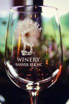 Banner Elk Winery & Villa - Banner Elk, NC